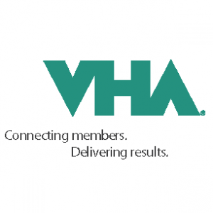 VHA Georgia and VIZZIA Sign Agreement