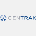 VIZZIA Technologies signs agreement with CenTrak