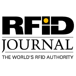 "RFID Journal: ""Mission Hospital Improves Equipment Utilitization"""