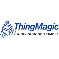 Thing Magic