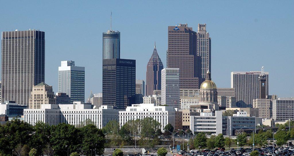 VIZZIA Healthcare Technologies Atlanta, GA