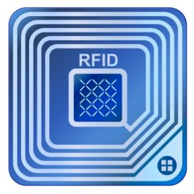 Focus on Passive RFID