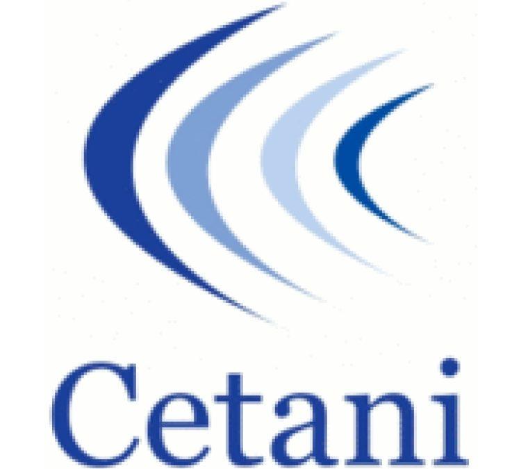 Cetani