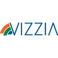 VIZZIA Acquires Medical Asset Solutions, LLC