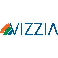 VIZZIA Acquires Medical Asset Solutions, LLC