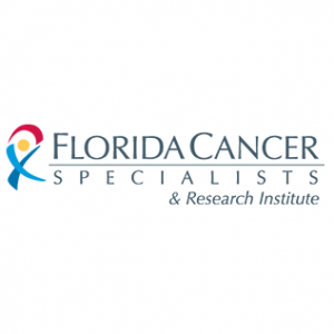 VIZZIA RTLS transforms the patient experience at Florida Cancer Specialists