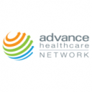 Tracking Critical Assets in Healthcare Facilities