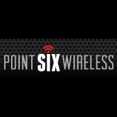 Point Six Wireless