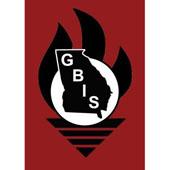 VIZZIA President & CEO is Keynote Speaker at 2016 GBIS Conference in Atlanta, GA