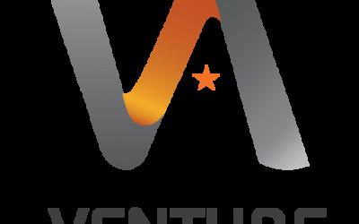 Vizzia Technologies Selected to Present at Venture Atlanta 2017