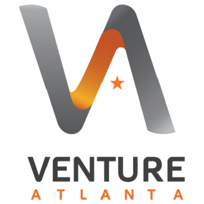 Vizzia Technologies Selected to Present at Venture Atlanta 2017