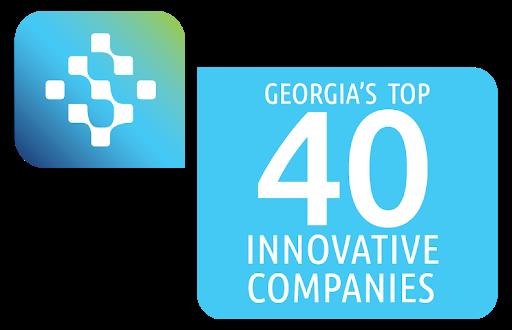 Georgia's Top 40 Innovative Companies